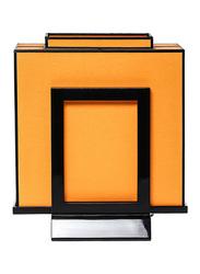 NGA Rua Table Lamp, Orange