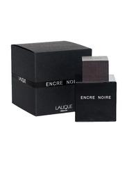 Lalique Encre Noire 100ml EDT for Men
