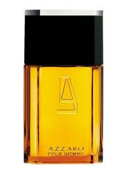 Azzaro 200ml EDT for Men