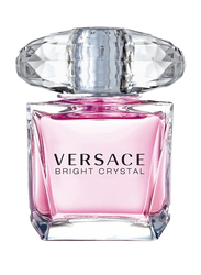 Versace Bright Crystal 50ml EDT for Women