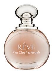 Van Cleef & Arpels Reve 100ml EDP for Women