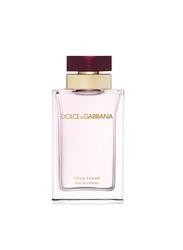 Dolce & Gabbana Pour Femme 50ml EDP for Women