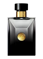 Versace Oud Noir 100ml EDP for Men