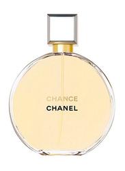 Chanel Chance 100ml EDP for Women