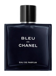 Chanel Bleu De Chanel 50ml EDP for Men