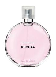 Chanel Chance Tendre 100ml EDT for women