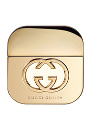 Gucci Guilty 30ml EDT for Women