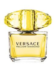 Versace Yellow Diamond 30ml EDT for Women