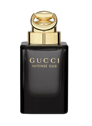 Gucci Intense Oud EDP 90ml Unisex
