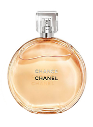 Chanel Chance 50ml EDT for Women