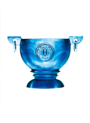Tittot Fortune Indoor Decorative Piece, Blue