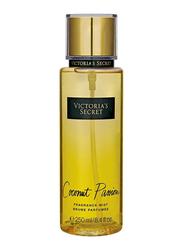 Victoria's Secret Coconut Passion 250ml Body Mist for Women