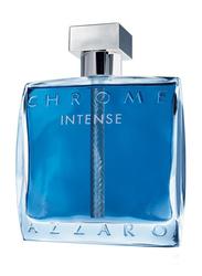 Azzaro Chrome Intense 100ml EDT for Men