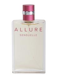 Chanel Allure Sensuelle 100ml EDT for Women
