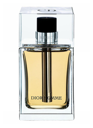 Dior Homme 100ml EDT for Men
