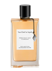 Van Cleef & Arpels Collection Extraordinaire Precious Oud 75ml EDP for Women