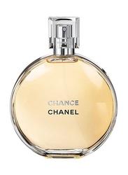 Chanel Chance 50ml EDP for Women
