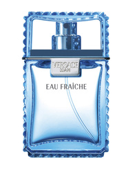 Versace Eau Fraiche 100ml EDT for Men