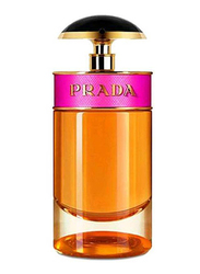 Prada Candy 50ml EDP for Women