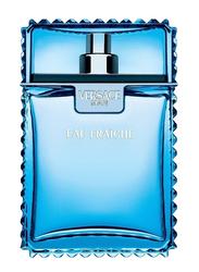 Versace Eau Fraiche 200ml EDT for Men