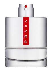 Prada Luna Rossa 150ml EDT for Men