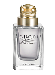 Gucci Made To Measure 19ml EDT for Men