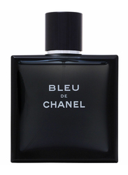 Chanel Bleu De Chanel 150ml EDT for Men