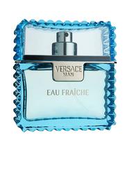 Versace Eau Fraiche 50ml EDT for Men