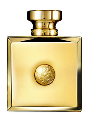 Versace Pour Femme Oud Oriental 100ml EDP for Women