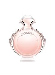 Paco Rabanne Olympea Aqua 50ml EDT for Women