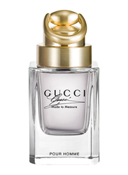 Gucci Made To Measure 30ml EDT for Men