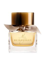 Burberry My Burberry 30ml EDP for Women