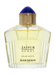 Boucheron Jaipur 100ml EDT for Men