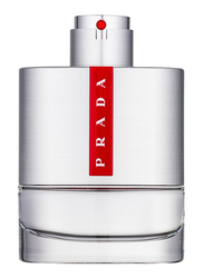 Prada Luna Rossa 100ml EDT for Men