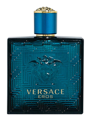 Versace Eros 100ml EDT for Men