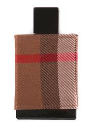 Burberry London Fabric 50ml EDT for Men