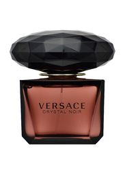Versace Crystal Noir 50ml EDP for Women