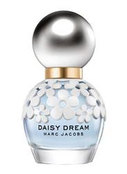 Marc Jacobs Daisy Dream 100ml EDT for Women