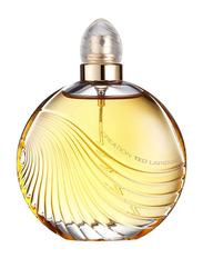 Ted Lapidus Creation 100ml EDT for Women