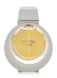 Azzaro Couture 75ml EDP Refillable Spray for Women