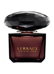 Versace Crystal Noir 90ml EDP for Women