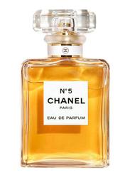 Chanel No 5 50ml EDP for Women