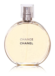 Chanel Chance 150ml EDT for Women