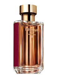 Prada La Femme Intense 100ml EDP for Women