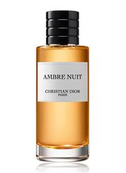 Dior Ambre Nuit Unisex 250ml EDP