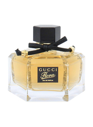 Gucci Flora 75ml EDP for Women