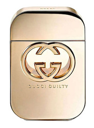 Gucci Guilty 75ml EDT for Women