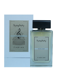Fabian Symphony 120ml EDP for Men