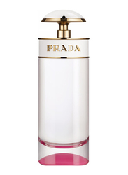 Prada Candy Kiss 80ml EDP for Women