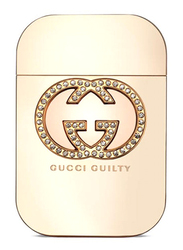 Gucci Guilty Diamond 75ml EDT for Women